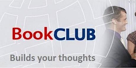 BookCLUB: Wie heeft mijn kaas gepikt - Ken Blanchard tickets