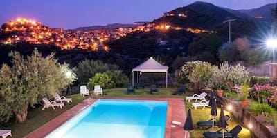 HIM Italy Autumn 2019 - Hospitality Immersive Mastermind