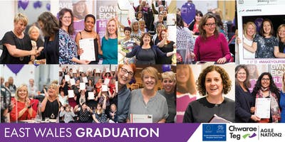 Chwarae Teg AN2 Graduation | East Wales (Exclusively for Graduates on AN2 Women"|400|200|?|en|2|44e6087548f70650b339ca6135651f0c|False|UNSURE|0.33254826068878174