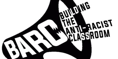Building the Anti-Racist Classroom at Kent