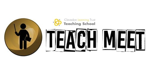 CLT Teach Meet