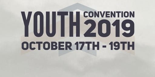 MN Youth Convention 2019