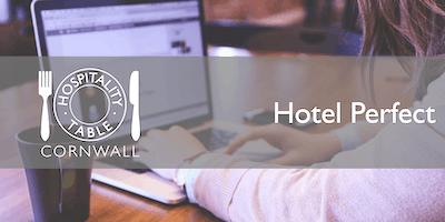 Hotel Perfect Training