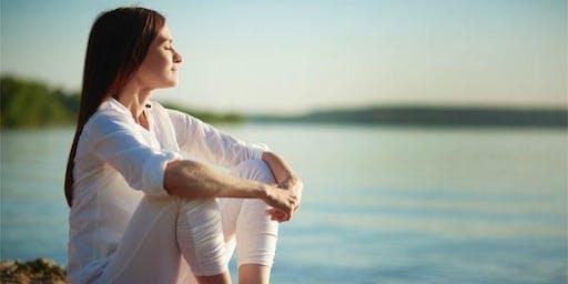 Gestiona tus Emociones: Estrés y Ansiedad