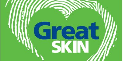 Love Great Skin - working together for pressure ulcer prevention