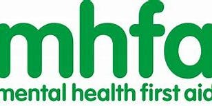 2 day Youth Mental Health First Aid training for Merton maintained schools and academies ( non Trailblazer schools only)