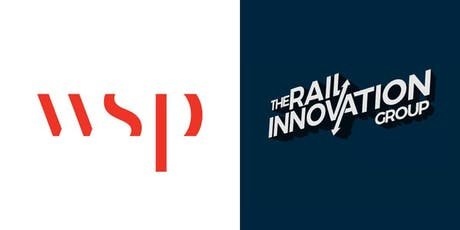 Innovation at WSP - What's the Future of Mobility tickets
