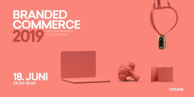 Branded Commerce 2019