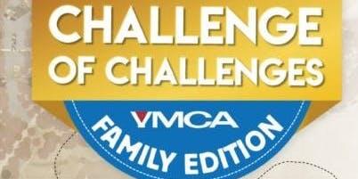2019 Challenge of Challenges