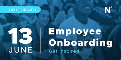 Employee+onboarding%3A+get+inspired%21