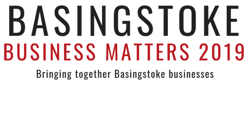 Basingstoke Business Matters