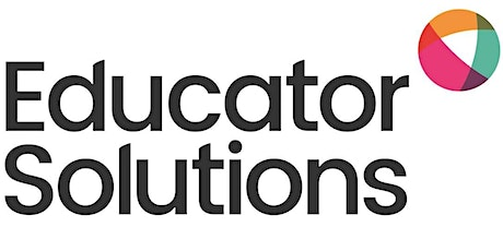 Wealden PSHE Solution Hub Day - Training for East Sussex schools only tickets