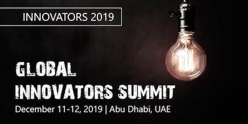 Global Innovators Summit