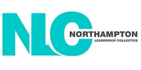 Northampton Leadership Collective - Leadership Summit 2019 tickets