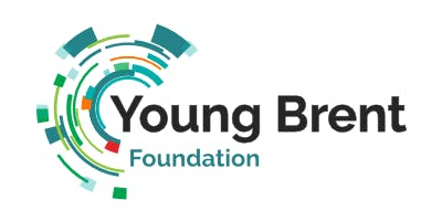 Young Londoners Fund Development Workshop