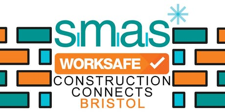 Construction Connects Bristol tickets