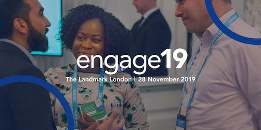 Engage EMEA 2019