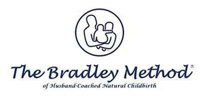 Bradley Method Childbirth Education Classes