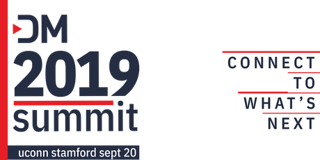 2019 DMCT Summit tickets