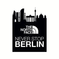 The+North+Face+-+Never+Stop+Berlin