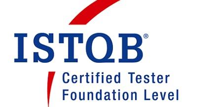 ISTQB CT Foundation Level SK