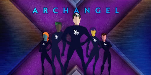 Archangel X 2019