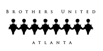 Brothers United ATL Monthly Meeting May 2019
