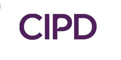 CIPD - Finance for HR Managers (Portsmouth Group)