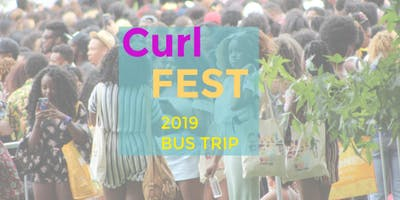 """CurlFest 2019 Bus Trip"""