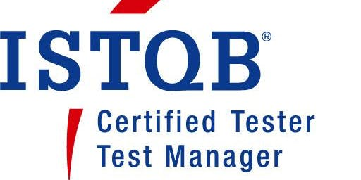 ISTQB Advanced Level Test Manager SK