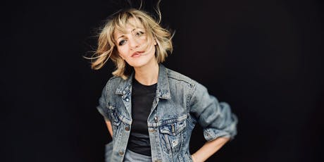 Anaïs Mitchell tickets