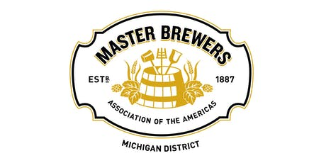 MBAA District Michigan Summer Social 2019 tickets