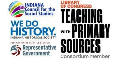 Incorporating Civil Rights into your Classroom (Indy)