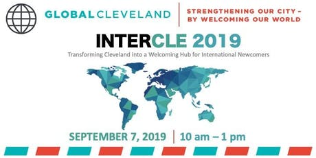 InterCle 2019 tickets