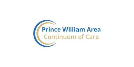 PWA CoC HMIS Training - Housing Location Services Project - JUL2019 tickets