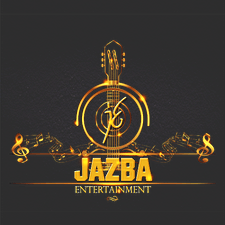 Jazba Entertainment Ltd. logo