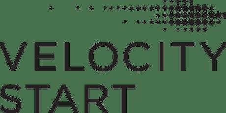 S19 Velocity Start: Setup Your Business Like a Boss tickets