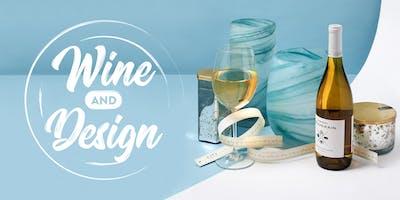 Wine & Design - North Miami