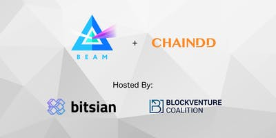 Crypto Enterprise Alliance Event