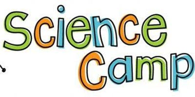 Science Camp