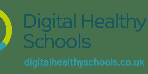 Digital Healthy Schools workshop - Broughton High School