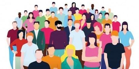 24ème Journée de rencontre et d'échange des pratiques professionnelles en addictologie billets