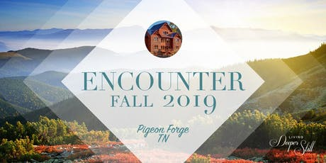 Encounter Fall 2019 tickets