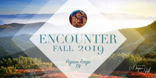 Encounter Fall 2019
