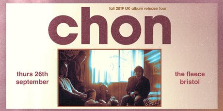 Chon tickets