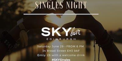 SKY Singles