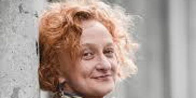 Colonialism: A Shared EUropean History and Legacy - Prof Elizabeth Buettner