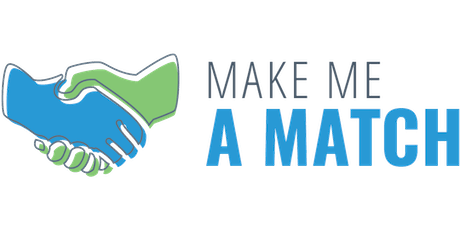 Make Me a Match - July 2019 tickets