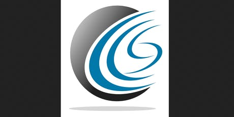 World Class Enterprise Risk Management Training Seminar - Knoxville (CCS) tickets