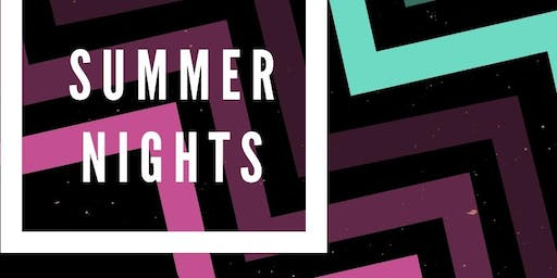 Summer Nights - FLC